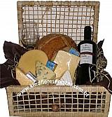 Cestas de queijos e vinhos no carrao (11)96938-0796 whatsapp.