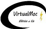 Virtual moc eletrica e cia - venda de produtos eletricos