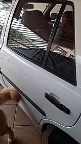 Gol 1999 a venda em indaiatuba-sp