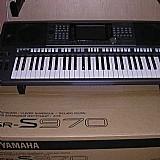 Acessivel yamaha tyros 5,  yamaha psr s900, cdj-2000nxs2,  dj djm-750mk2  korg pa4x
