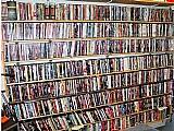 Vendo dvds pornô
