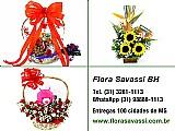 Belo horizonte mg floricultura flores,  cesta de cafe e coroas de flores em bh mg