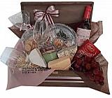 Cestas de queijos e vinhos em pinheiros (11)96938-0796 whatsapp