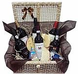Cestas de queijos e vinhos no morumbi (11)96938-0796 whatsapp