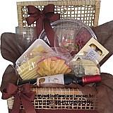 Cestas e queijos e vinhos no jacana (11)96938-0796 whatsapp.