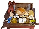 Cestas de queijos e vinhos na vila buarque (11)96938-0796 whatsapp