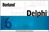 Apostila completa de delphi 6