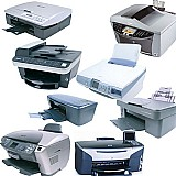 Curso em apostilas manutencao de impressoras epson e hp