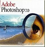 Apostila photoshop 6 e 7 em portugues completa