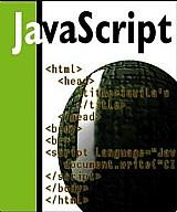 Apostila completa de javascript