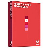 Apostila completa - adobe flash cs4 com 97 paginas