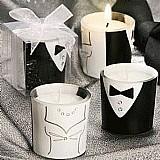 Curso de velas artesanais