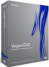 Sony vegas 7   dvd architect 4
