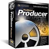 Show producer 4.0
