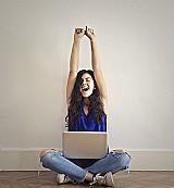 5 dicas para manter turbinado e motivado para conseguir o que deseja!