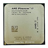 Processador phenon il (3, 20 ghz) amd hdz555wfk2dgm,  curitiba,  cajuru
