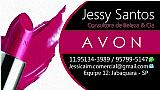 Avon - produtos - jessys.loja.avon