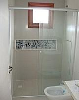 Box para banheiro em porto alegre 51-983510888