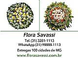 Sabara mg floricultura flora comprar coroas de flores,  coroa funebre,  arranjo de flores para velorio,  flores para funeral,  flores para falecimento,  flores de pesames em sabara