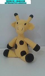 Artesanatos artes & cia em londrina-croches tricôs