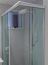 Box de banheiro em porto alegre - promocao