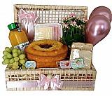 Cesta de aniversario na mooca-frete gratis (11)2372-7622 ou (11)96467-7399-whatsapp.