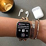 Relogios smartwatch, fones de ouvido sem fio!!