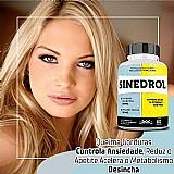 Suplemento sinedrol