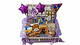 Cesta de aniversario na vila romero-frete gratis (11)2372-7622 ou (11)96467-7399-whatsapp.