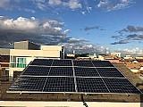 Energia solar   orcamento gratuito   melhores precos do mercado
