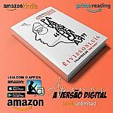 Livro digital (ebook palavras de