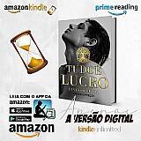 Livro digital (ebook tudo é lucro)