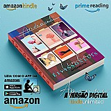 Livro digital (ebook avidamente)