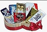 Cesta de chocolate na vila canero-frete gratis (11)2606-0490 ou (11)98549-5953-whatsapp.