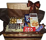 Cesta de chocolate na sapopemba-frete gratis (11)2606-0490 ou (11)98549-5953-whatsapp.