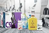 Pacote clean 9 - gerenciamento de peso