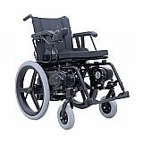 Cadeira de rodas motorizada compact 20 – freedom