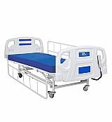 Cama hospitalar eletrica 3 mov – renovar   colchao hospitalar