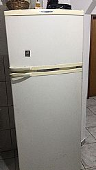 Conserto freezer curitiba