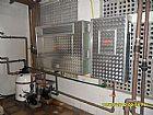 Manutencao, venda e projetos de equipamento de climatizacao