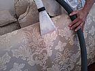 Lava sofa no local 3 lugares r$ 170,00 (11)4608-0761