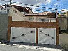 PINTURA RESIDENCIAL,COMERCIAL, EM APARTAMENTOS, 2682 0064