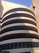 Pintural residencial comercial  26820064