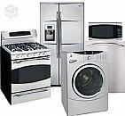Conserta sse maquina de lavar secadora fogao geladeira bosch
