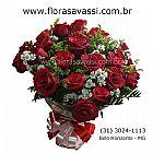 E-commerce flores online bh  nova lima sabara santa luzia mg