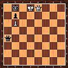 Aulas xadrez em copacabana no rj
