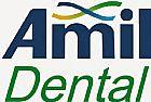Amil dental com cobertura para prótese
