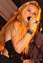 Bandas música ao vivo barra da tijuca leblon ipanema rio de