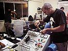 Curso de comandos eletricos e protecao de motores