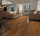 Grg reformas de piso de madeira tacos assoalhos deck 011417